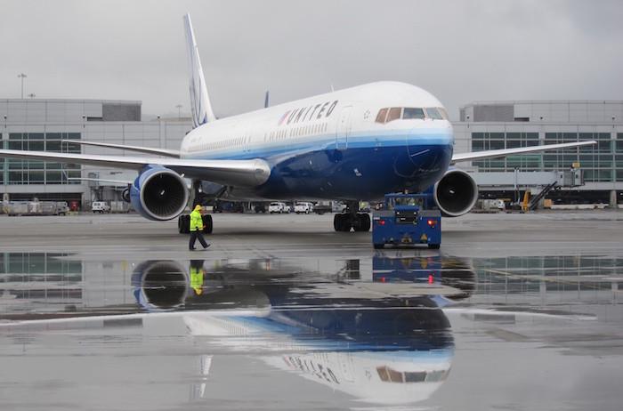 United-767