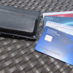 Which Credit Card 1