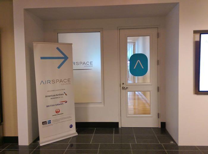 Airspace-Lounge-SAN-15