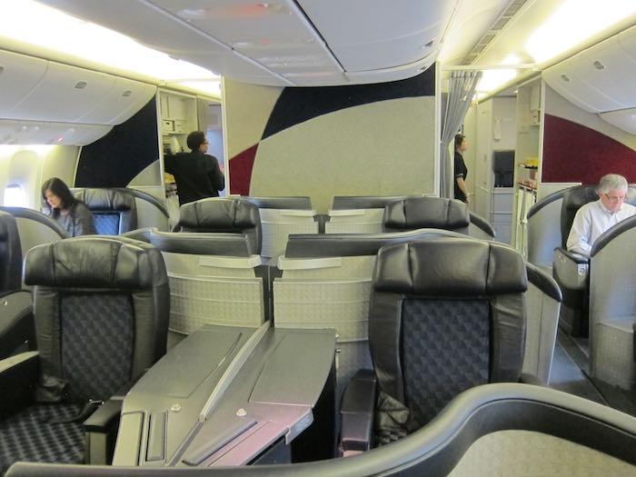 American-777-First-Class-02