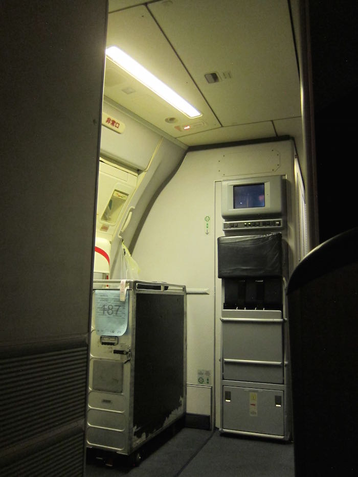 American-First-Class-777-46