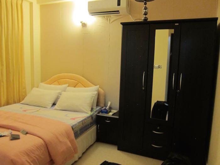 Beach-Palace-Hotel-Male-Maldives-17
