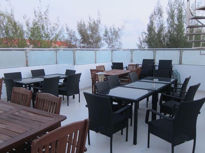 Beach-Palace-Hotel-Male-Maldives-19