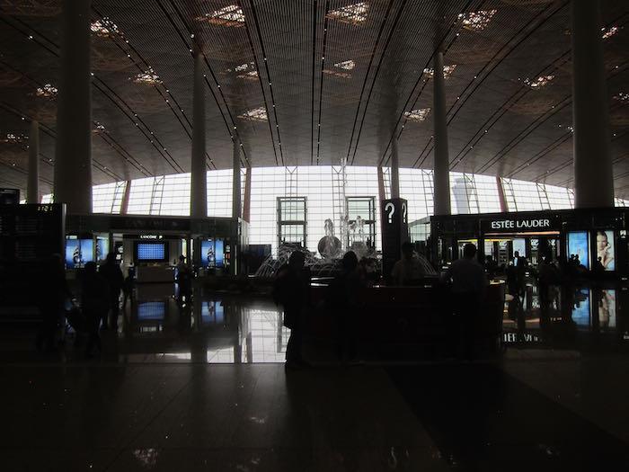 Cathay-Pacific-Dragonair-Lounge-Beijing-12