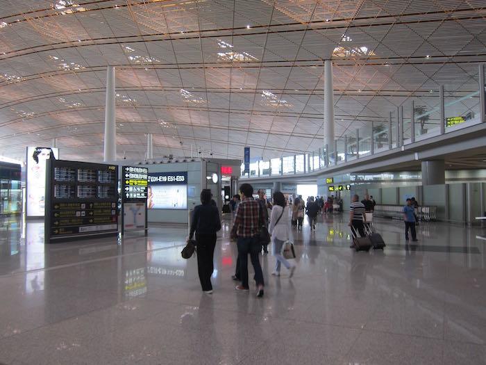 Cathay-Pacific-Dragonair-Lounge-Beijing-13
