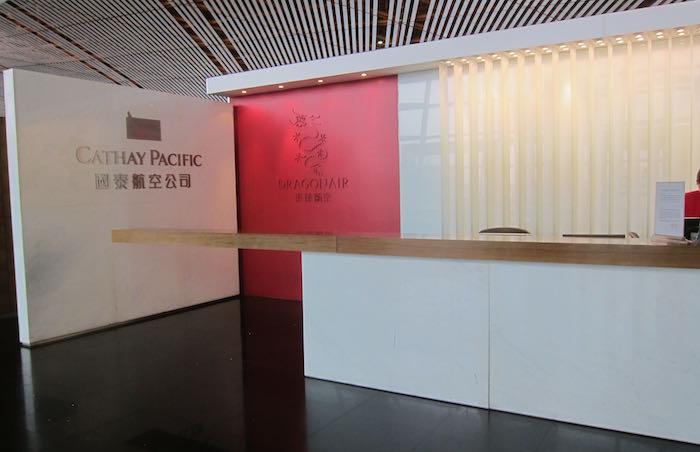 Cathay-Pacific-Dragonair-Lounge-Beijing-17