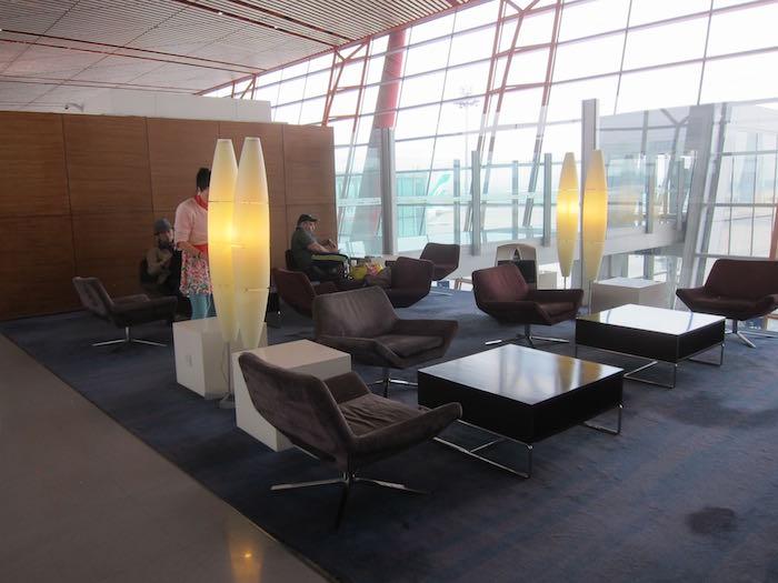 Cathay-Pacific-Dragonair-Lounge-Beijing-23