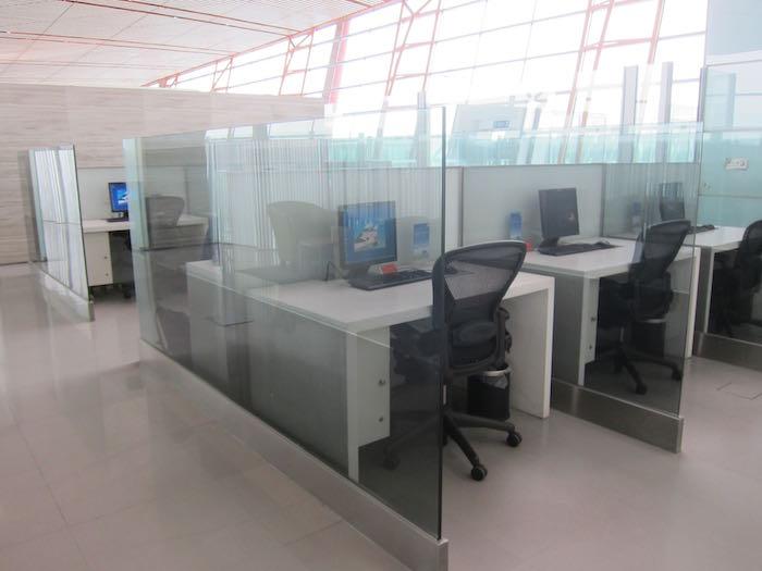 Cathay-Pacific-Dragonair-Lounge-Beijing-26