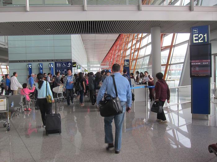Cathay-Pacific-Dragonair-Lounge-Beijing-43