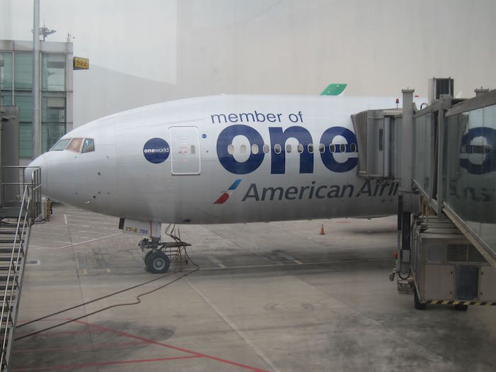 Cathay-Pacific-Dragonair-Lounge-Beijing-46
