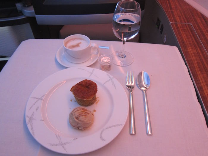 Cathay-Pacific-First-Class-777-36