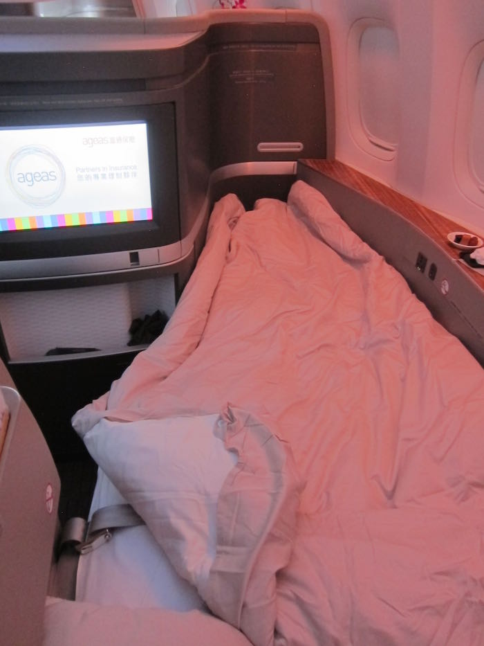 Cathay-Pacific-First-Class-777-40