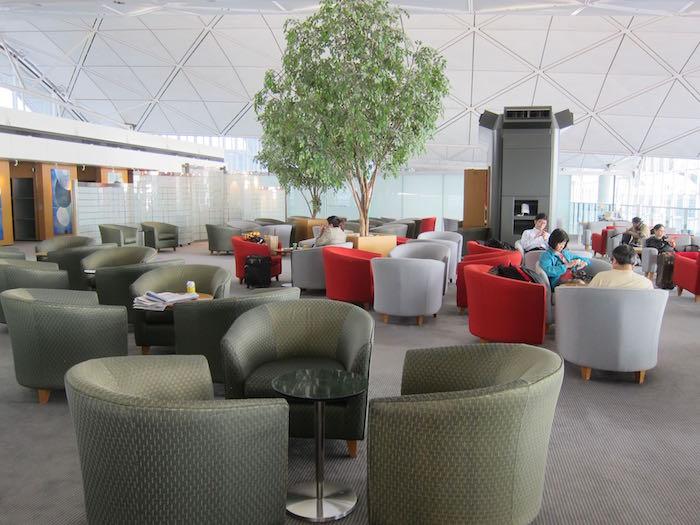 Dragonair-G16-Lounge-Hong-Kong-05