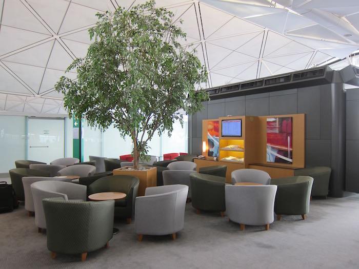 Dragonair-G16-Lounge-Hong-Kong-06