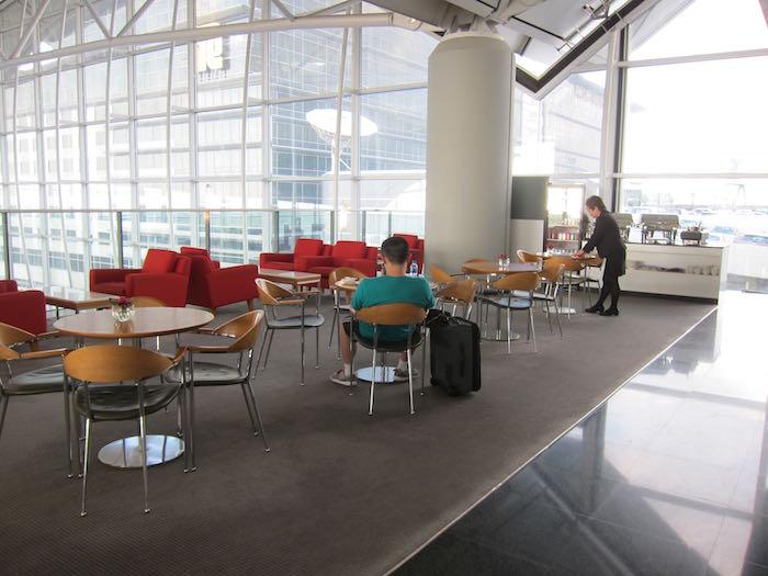 Dragonair-G16-Lounge-Hong-Kong-07