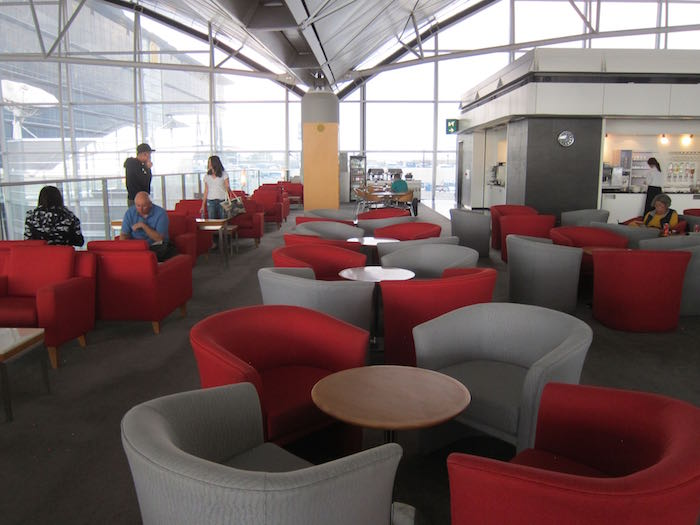 Dragonair-G16-Lounge-Hong-Kong-08