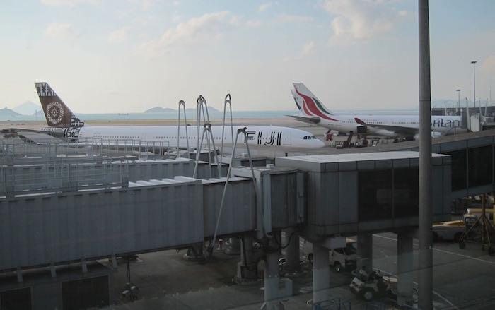 Dragonair-G16-Lounge-Hong-Kong-26