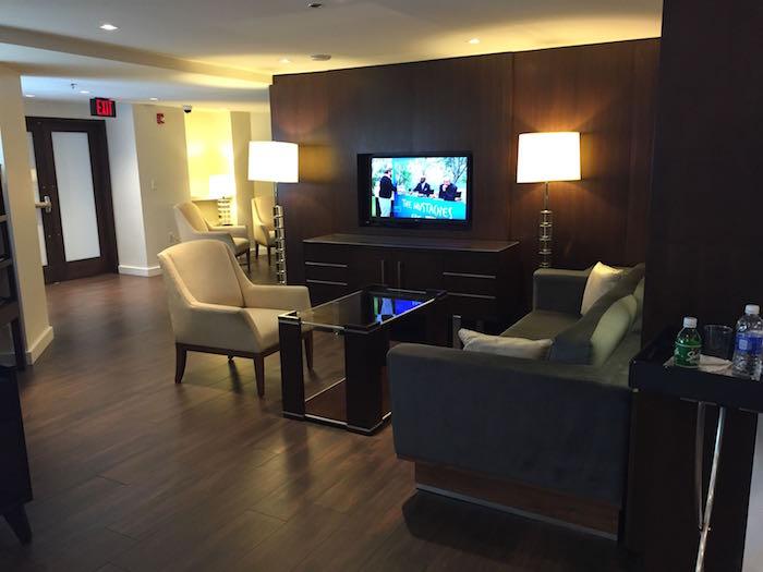 grand hyatt washington dc 18 one mile at a time. Black Bedroom Furniture Sets. Home Design Ideas