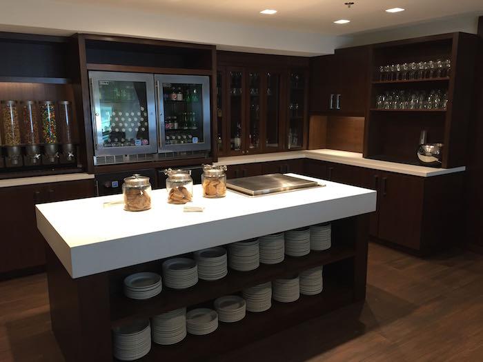 grand hyatt washington dc 28 one mile at a time. Black Bedroom Furniture Sets. Home Design Ideas