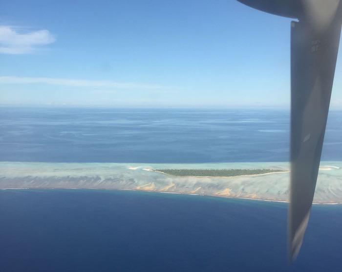 Maldivian-Dash-8-Maldives-27