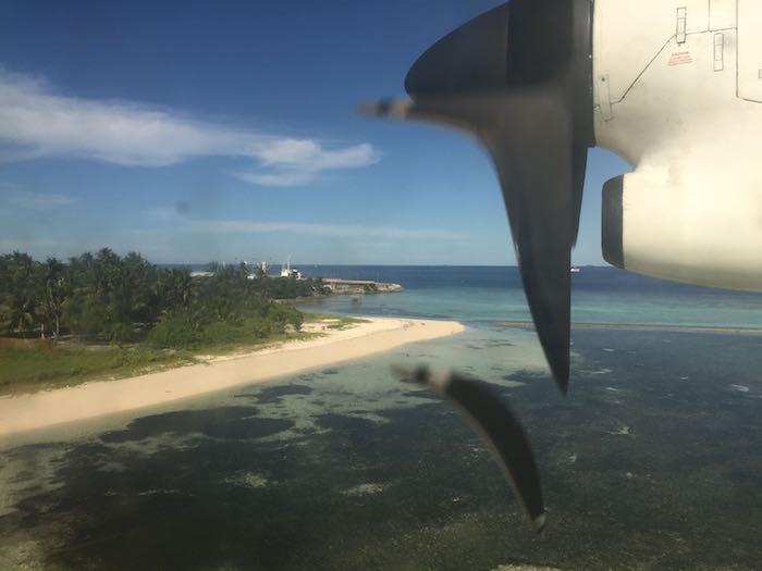 Maldivian-Dash-8-Maldives-30
