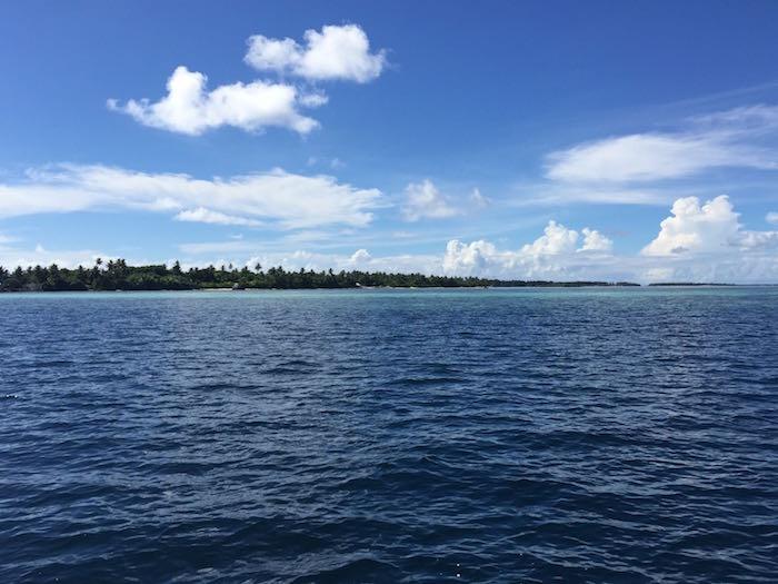 Maldivian-Dash-8-Maldives-48