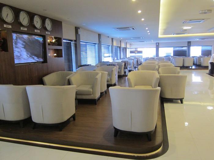 Maldivian-Moonimaa-Lounge-Male-Airport-08