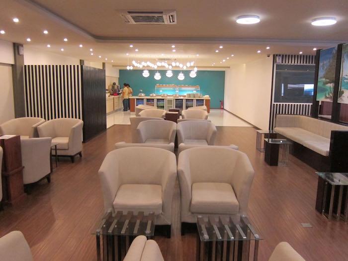 Maldivian-Moonimaa-Lounge-Male-Airport-09