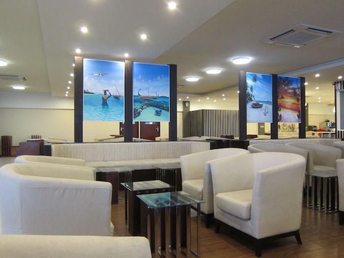 Maldivian-Moonimaa-Lounge-Male-Airport-12