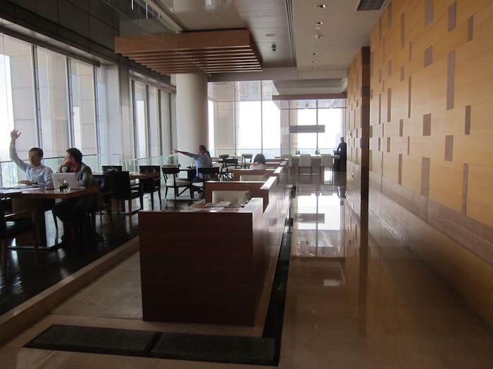 Park-Hyatt-Beijing-09