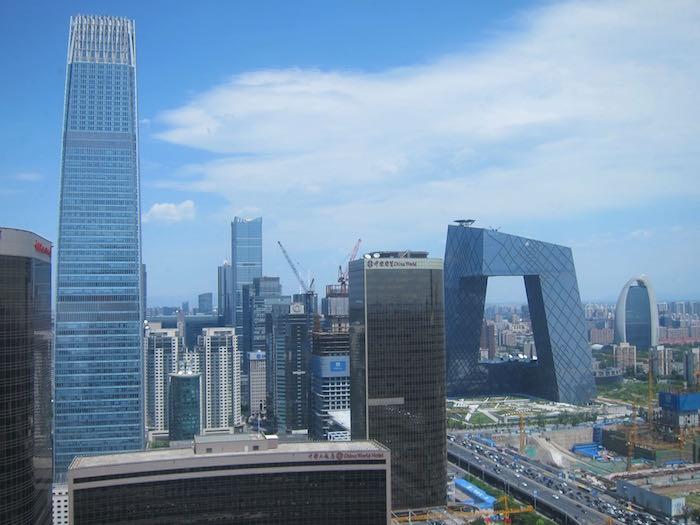 Park-Hyatt-Beijing-36