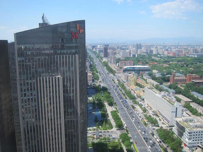 Park-Hyatt-Beijing-37