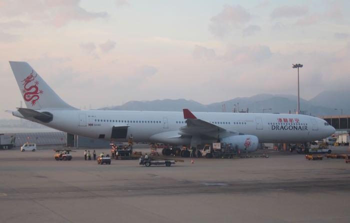 SriLankan-Business-Class-A330-15