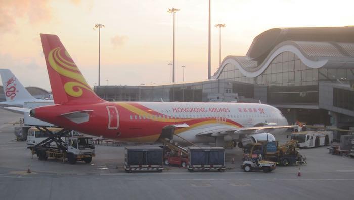 SriLankan-Business-Class-A330-16