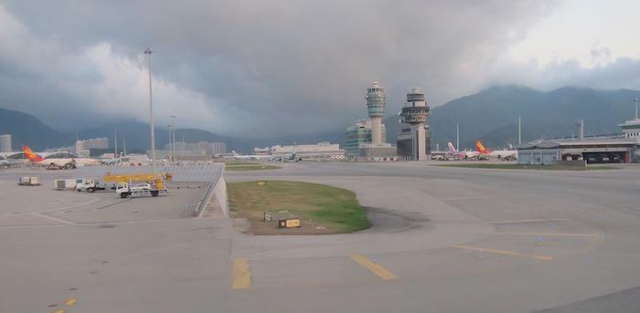 SriLankan-Business-Class-A330-21