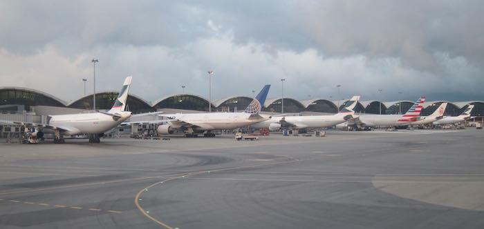 SriLankan-Business-Class-A330-22