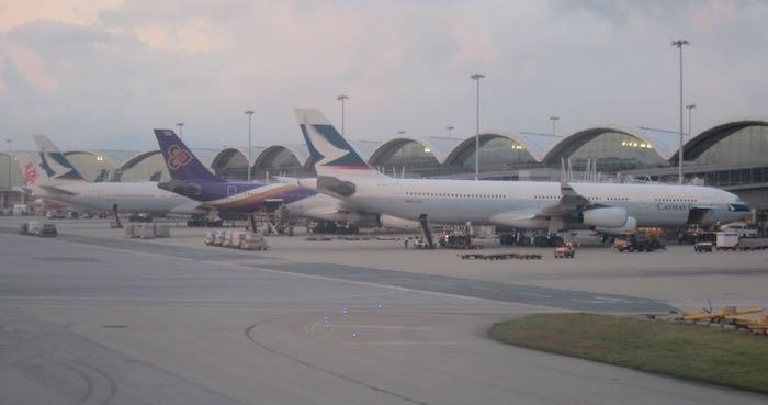 SriLankan-Business-Class-A330-23