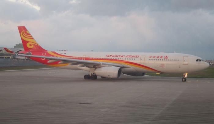 SriLankan-Business-Class-A330-24