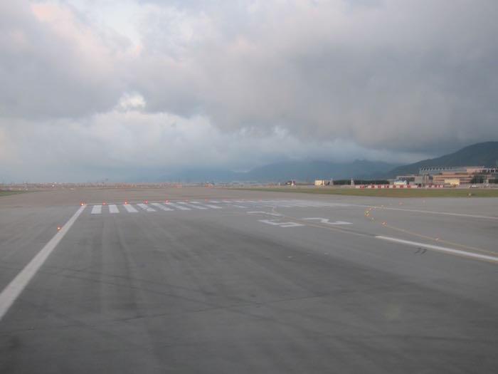 SriLankan-Business-Class-A330-25