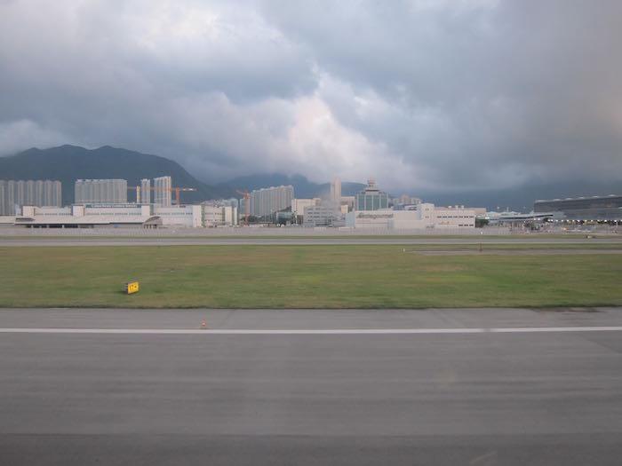SriLankan-Business-Class-A330-26