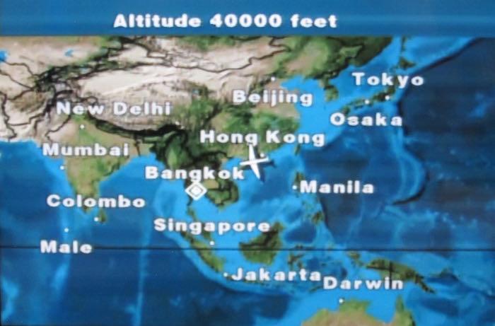 SriLankan-Business-Class-A330-42