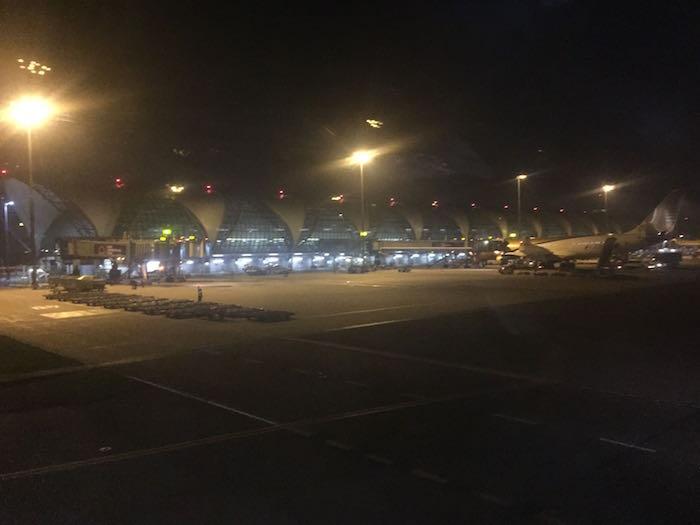 SriLankan-Business-Class-A330-48