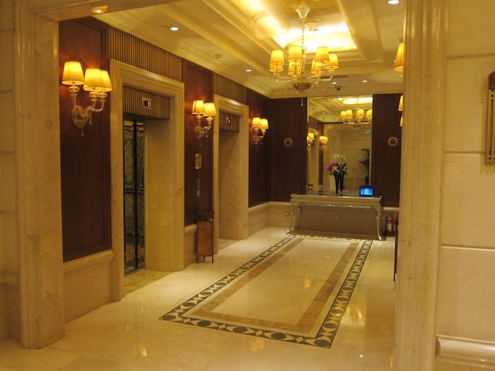 St-Regis-Beijing-08