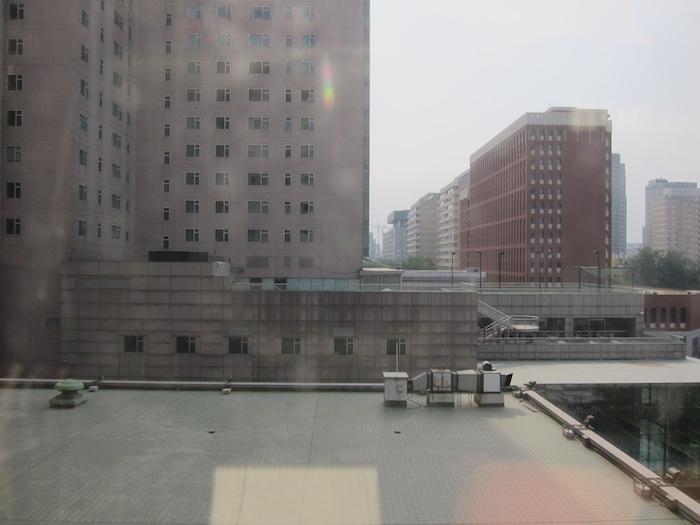 St-Regis-Beijing-2