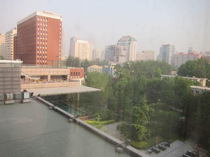 St-Regis-Beijing-22