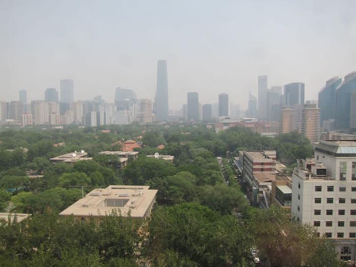 St-Regis-Beijing-70