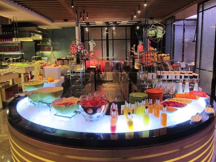 W-Hotel-Beijing-58