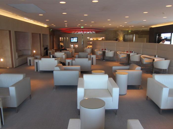 Air-France-First-Class-Lounge-Paris