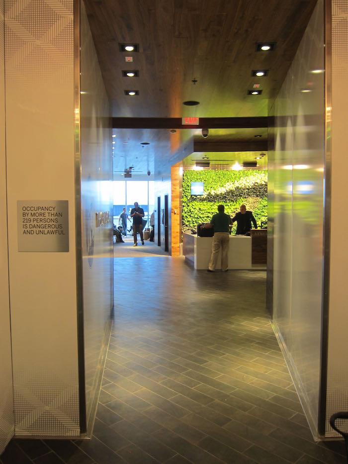 AmEx-Centurion-Lounge-Miami-Airport-06