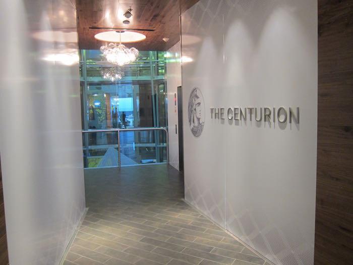 AmEx-Centurion-Lounge-Miami-Airport-07